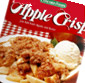 Picture of Concord Apple Crisp
