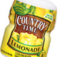 Picture of Country Time, Kool-Aid or Tang Drink Mix
