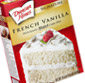 Picture of Duncan Hines Cake Mixes