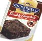 Picture of Ghirardelli Premium Brownie Mix