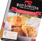Picture of Red Lobster Cheddar Bay Biscuit Mix