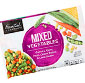 Picture of Essential Everyday Frozen Vegetables