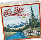 Picture of Big Sky Brewery Montana Mixer
