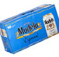 Picture of Modelo Especial Beer 18-Pack