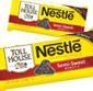 Picture of Nestle Tollhouse Morsels