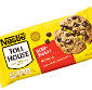 Picture of Nestle Toll House Baking Morsels
