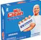 Picture of Mr. Clean Magic Eraser