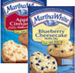 Picture of Martha White Muffin Mix