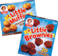 Picture of Little Debbie Mini Muffins or Brownies