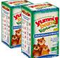 Picture of Hero Yummi Bears Complete Multi