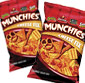 Picture of Munchies Crackers