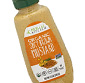 Picture of Primal Kitchen Spicy Brown Organic Mustard