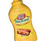 Picture of Western Family Mustard or Relish