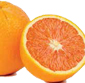 Picture of Cara Cara Navel Oranges