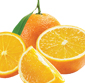 Picture of Choice Navel Oranges