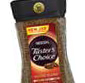 Picture of Nescafe Taster's Choice Instant Coffee