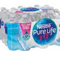 Picture of Nestle Pure Life Water