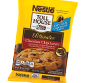 Picture of Nestle Refrigerated Cookie Dough