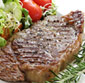 Picture of Boneless Beef New York Steaks