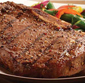 Picture of Bone-In Kansas City Strip Steak