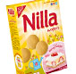 Picture of Nabisco Family Size Nilla Wafers