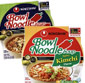 Picture of Nongshim Bowl Noodles