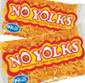 Picture of No Yolks Extra Broad or Dumpling Noodles