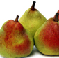 Picture of Northwest Comice Pears