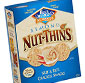 Picture of Blue Diamond Nut-Thins Gluten Free Crackers