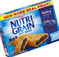 Picture of Kellogg's Nutri-Grain Breakfast Bars
