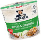 Picture of Quaker Express Oatmeal Cups