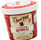 Picture of Bob's Red Mill Oatmeal Cups
