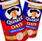 Picture of Quaker Oats