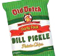 Picture of Old Dutch Potato Chips