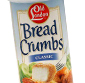 Picture of Old London Bread Crumbs