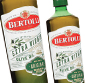 Picture of Bertolli Olive Oil