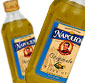 Picture of Napoleon Extra Virgin Olive Oil