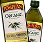Picture of Pompeian Organic Extra Virgin Olive Oil