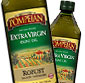 Picture of Pompeian Extra Virgin Olive Oil