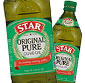Picture of Star Extra Virgin Olive Oil