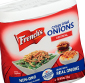 Picture of French's Original French Fried Onions
