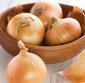 Picture of Real Sweet Sweet Yellow Onions