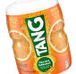 Picture of Tang or Country Time Drink Mix