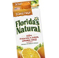 Picture of Florida's Natural Grapefruit Juice or Orange Juice