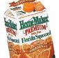 Picture of HomeMaker 100% Orange Juice