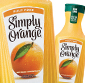 Picture of Simply Juice Drinks