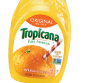 Picture of Tropicana Orange Juice