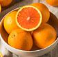 Picture of Cara Cara Navel Oranges