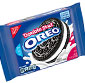 Picture of Nabisco Oreo Cookies