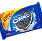 Picture of Nabisco Family Size! Snack Crackers or Oreos